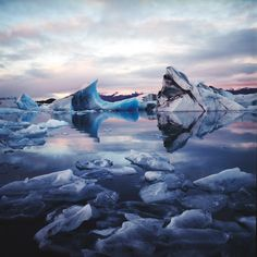 alex strohl | iceland