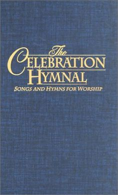 Importance of hymns in the Church