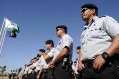 Justiça mantém reajuste de auxílios moradia e alimentação a PMs e bombeiros do DF - http://noticiasembrasilia.com.br/noticias-distrito-federal-cidade-brasilia/2014/07/23/justica-mantem-reajuste-de-auxilios-moradia-e-alimentacao-a-pms-e-bombeiros-do-df/