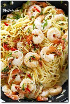 Sushi, Spaghetti, Dinner, Ethnic Recipes, Cos, Women's Fashion, Gastronomia, Recipes, Salads