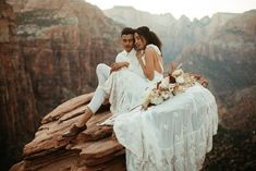 Sequin Wedding, Backless Wedding, Wedding Gowns, Hippie Bride, Bohemian Bride, Hippie Bohemian, Bohemian Beach Wedding Dress, Gown Photos, Wedding Pinterest