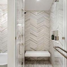 Bob Webb Bath 4 Floor Tile Emser Tile Velocity Force 17x35 Shower Wall Tile Emser Tile