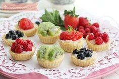 Minitartas-de-frutas-(5) …