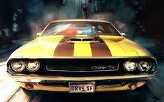 The Original Beast;)
