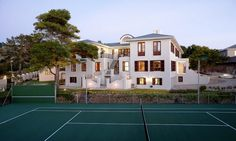 Nova Constantia Boutique Residence, Luxury in Southern Africa Cape Town accommodation, South Africa Cape Town Accommodation, Cape Town Hotels, Beach Holiday, Boutique, 5 Star Hotels, Outdoor Pool, Hotel Offers, Good Night Sleep, Terrace