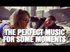 Olicity || The perfect music for some moments || Arrow