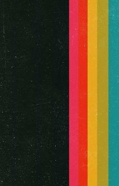 Wallpaper Aesthetic - Fundo de tela - - Best of Wallpapers for Andriod and ios Graffiti Wallpaper, Retro Wallpaper, Tumblr Wallpaper, Pattern Wallpaper, Original Wallpaper, Disney Wallpaper, Iphone Background Wallpaper, Cellphone Wallpaper, Aesthetic Iphone Wallpaper