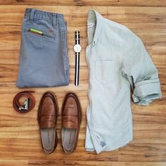 Grid from @modestmanstyle discovered on @shopthatgrid