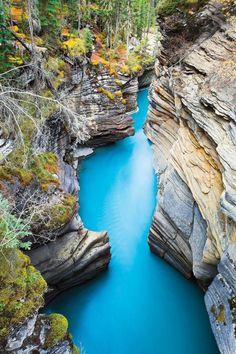los-17-lugares-mas-salvajes-y-hermosos-del-mundo