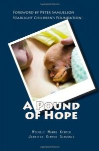 Book Review: A Pound of Hope