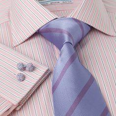 اروع الازيا ءالشيك  2015   قمصان كلاسيك للرجال 2015   قمصان كلاسيك 7pepy.com_48812.gif