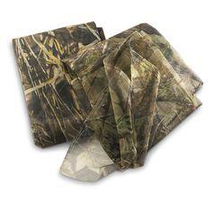 Camo Mesh Netting is an easy to use essential for Camo Parties. Camouflage Wedding, Camo Wedding, Our Wedding, Dream Wedding, Wedding Stuff, Cowgirl Wedding, Wedding Flowers, Hollywood Tonight, Camo Party