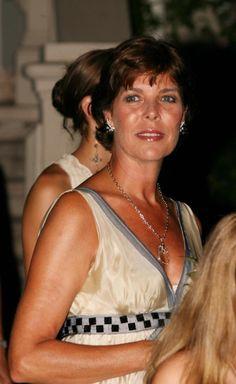 Princess Caroline of Monaco | Photo | Who2