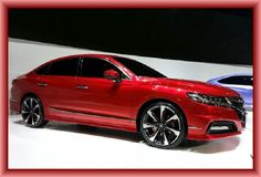 2017 Honda Accord Spirior Price Coupe Car Models