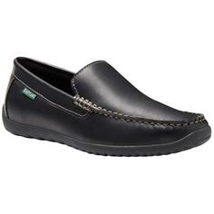 e4baaedcd Eastland Victor Slip On Casual Shoes - Mens