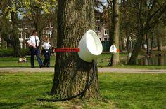 Rogier Martens, P-Tree