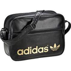 c9cdd845f2 35 meilleures images du tableau Adidas | Shoes, Adidas bags et Beige ...