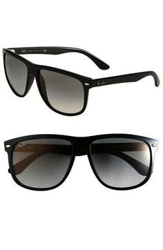 127d6e4267 71 Best Ray Bans images   Sports sunglasses, Cheap ray ban ...