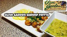 Olive Gardens, Copycat Recipes, Shrimp, The Creator, Appetizers, Restaurant, Appetizer, Diner Restaurant, Restaurants