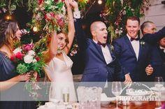 #Blooms on Darby #popcornphotography #huntervalley #wedding #flowers #bride #romantic #foliages #mindaribba #mindaribbahouse #informal