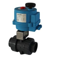 Pvc Valve, Pvc Pipe Fittings, Relief Valve, Smooth Walls, Industrial Pipe, Diy Tools, Counter, Abs, Management