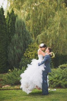 Кинофильм онлайн Гражданский брак смотреть в спб Глядеть онлайн