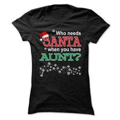 Best price Never Underestimate - Aunt with grandkids Tshirt buy now