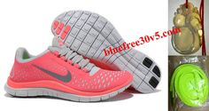 I'm buying this. No questions [prices] asked! Pink Nike Shoes, Adidas Running Shoes, Pink Nikes, Nike Free Shoes, Sneakers Nike, Nike Running, Red Sneakers, Running Sneakers, Lunar Shoes