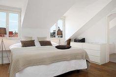 Birkastan Apartment 8 Interesting Rental Apartment in Stockholm Featuring Urban Views