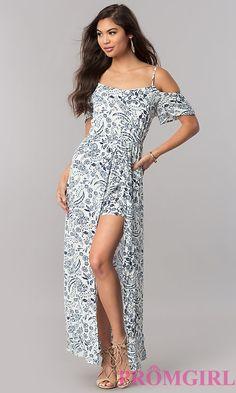 a76775df8fbd11 92 beste afbeeldingen van Jurken - Cute dresses