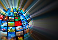 Evolution of the IP-enabled American Video Consumer « Transmedia Newswire
