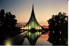 beauty of bangladesh - Saferbrowser Yahoo Image Search Results