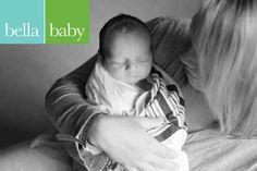 Bella Baby Photography,  Photographer: Oksana Saripova, #newborn #hospital #lifestyle #family