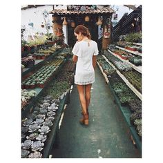 Find images and videos about fashion, style and pretty on We Heart It - the app to get lost in what you love. Simple Outfits, Boho Outfits, Trendy Outfits, Cute Outfits, Fashion Outfits, Winter Outfits, Women's Fashion, Zendaya, Viernes Casual