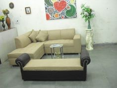 Settee Sofa Two Hands Sofas Used Furniture For L