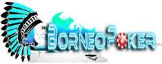 Com - Link Alternatif Daftar & Login BorneoPoker. Casino Night, Casino Party, Now Games, Young Women Activities, Geek Games, Couple Games, Dating Divas, Poker Online, Game Night