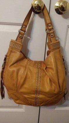 Woman S Vintage Black Leather Handbag Purse Ebay Gorgeous Bargain Handbags Pinterest And