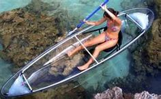 Bahamas Adventure Glass Bottom Kayak   Nassau Bahamas Tours   Best On ...