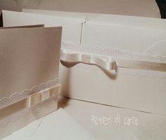 Packaging in coordinato