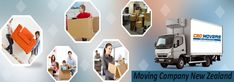 CBD Movers New Zealand is a leading moving company in Auckland providing cost-effective & exceptional house/commercial removal services. Office Movers, Packers And Movers, Moving Services, Removal Services, Furniture Removal, Furniture Movers, Cheap Furniture, Auckland, New Zealand