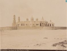 تويتر \ Hazem Darwish (HazemDarwish@) Alexandria, Taj Mahal, Building, Travel, Home, Viajes, House, Buildings, Trips