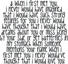 101 Falling For Your Best Friend Images Thoughts Cute Quotes