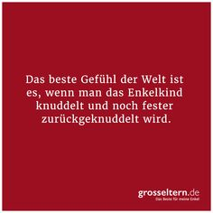The best feeling in the world- Das beste Gefühl der Welt The best feeling in the world - Talk Too Much, Hip Muscles, Hip Workout, Muscle Groups, Man In Love, Easy Workouts, Feel Good, Improve Yourself, Good Things