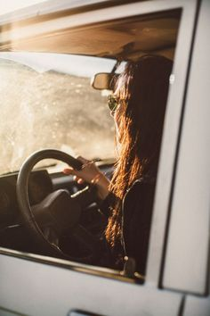 How to Road Trip the Right Way In College - Tirzah Magazine