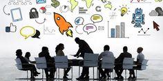 GAYRİMENKULDE HARİKA ŞEYLER – Satış danışmanları, gayrimenkul danışmanları ve emlak profesyonelleri için rehber blog
