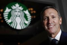 Starbucks already provides health care to part-time employees who work at least 20 hours a week, which goes well beyond Obamacare's coverage requirement. Schultz confirms that the company spends more on health care than it does on coffee, but he has always refused to cut his workers' benefits.