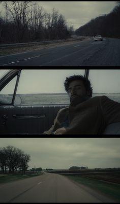 amazing cinematography: Inside Llewyn Davis (2013) Directed by:Ethan...