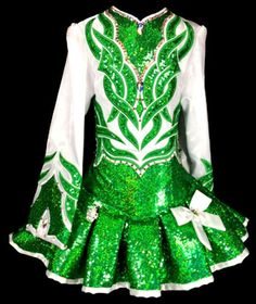 """""""Glorious Green"""" by Kerry Designs"""