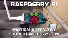 Hobby Robotics Triggering a Cameras Flash with Sound
