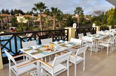 Martinhal Quinta Family Resort (Portugal Quinta do Lago) - Booking.com
